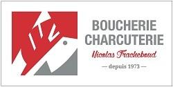 Boucherie Fracheboud