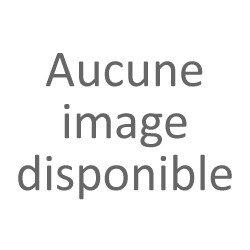 Monthey - CEARC (de 11h00 à 12h00)