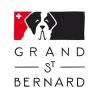 Grand St-Bernard (BIO)